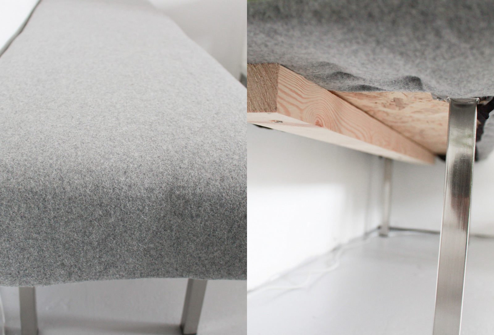 daybed swy studio copenhagen diy instructions