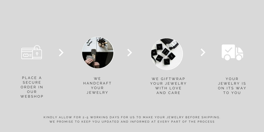 how to order jewelry stillwithyou