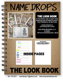 "The ""Look Book"""