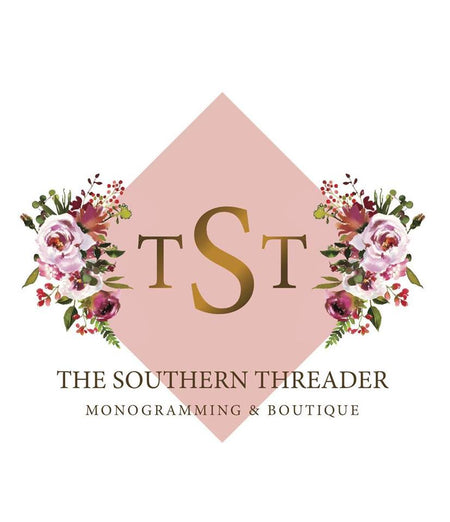 The Southern Threader