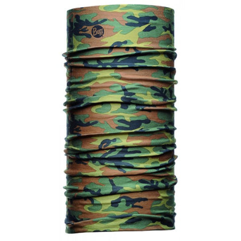 Brand_Buff, Type_High UV, Style_Dry Cool, Pattern_Camouflage - Carrie's Closet