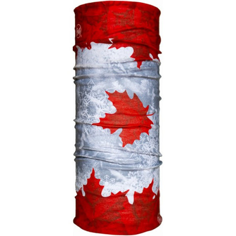 Canada Maple Leaf Original Buff - Carrie's Closet