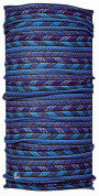 Cordes Buff Original - Carrie's Closet