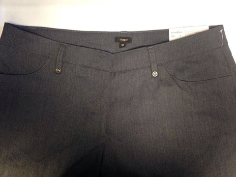 Haggar Dress Pants. - Carrie's Closet  - 1