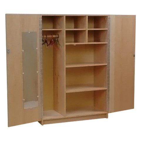 Teacher's Storage | Defoe Furniture 4 Kids