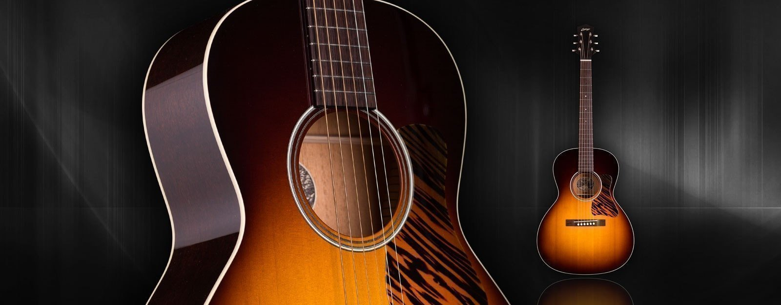 Collings Guitars For Sale