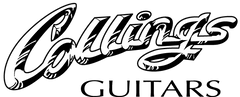 Collings Guitar logo