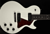 Collings 290 Vintage White Electric Guitar