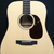Collings D1A Guitar