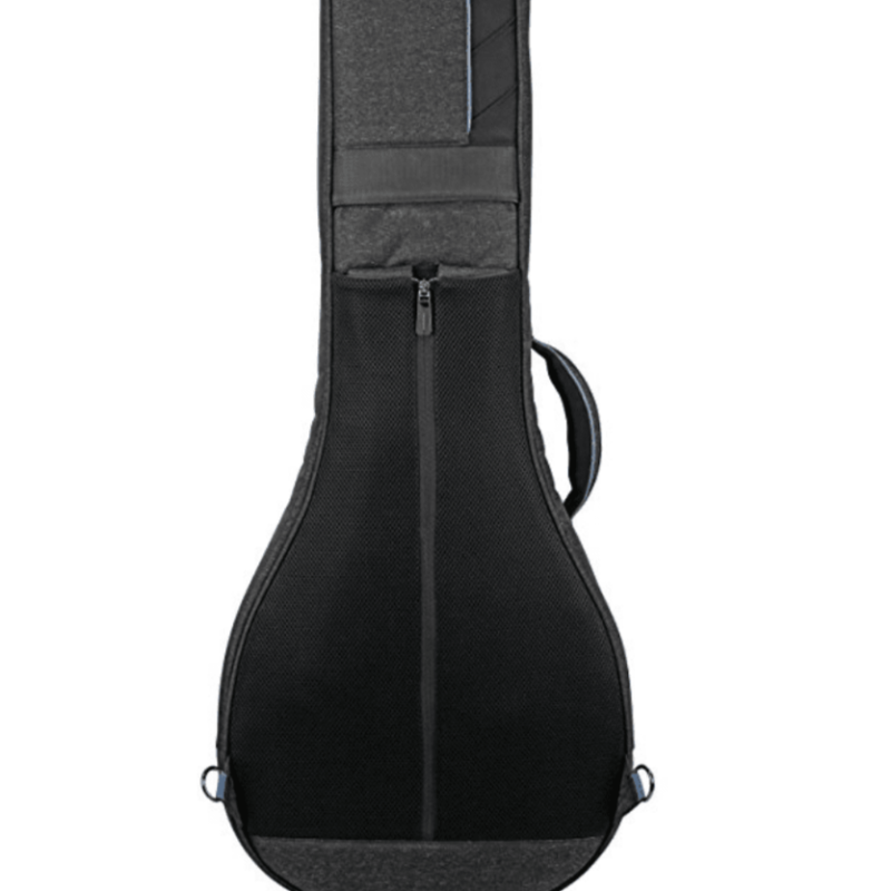 Reunion Blues Continental Voyager Banjo Case