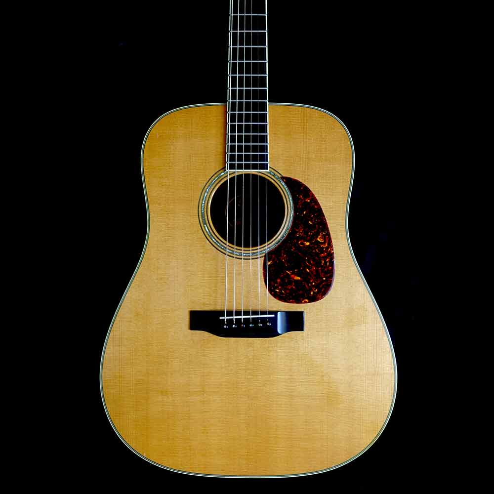Used Collings D3 (1994)