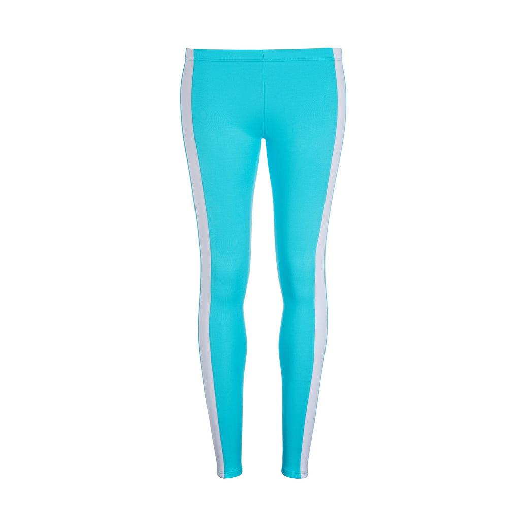 Dive Leggings | Resort | Ocean Springs