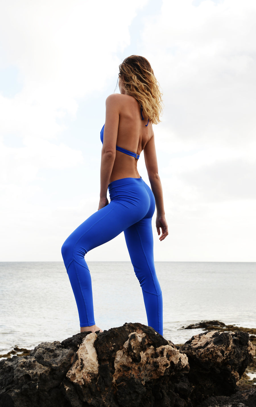 SURF LEGGINGS | RESORT