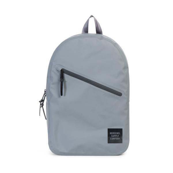 Parker Backpack | Shadow