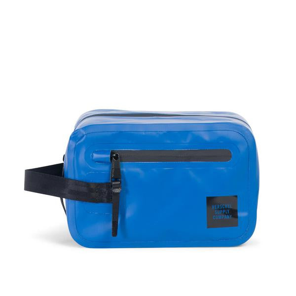 Chapter Travel Kit | Blue