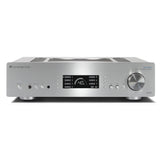 Azur 851A Integrated Amplifier