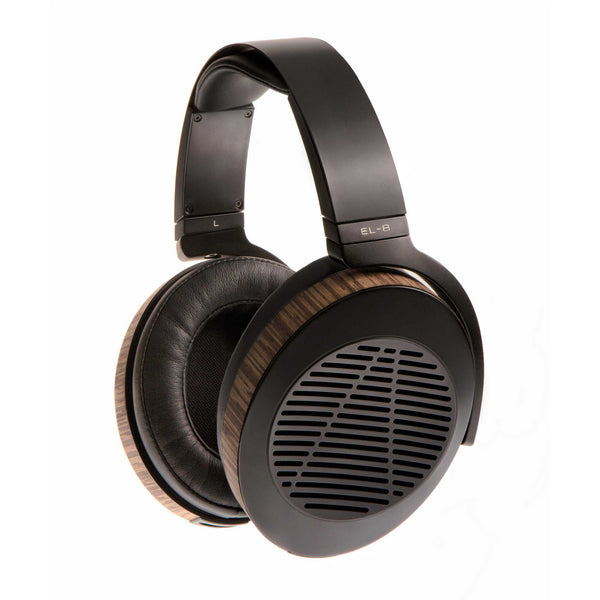 EL-8 Open-Back Headphones