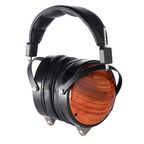 LCD-XC Headphone