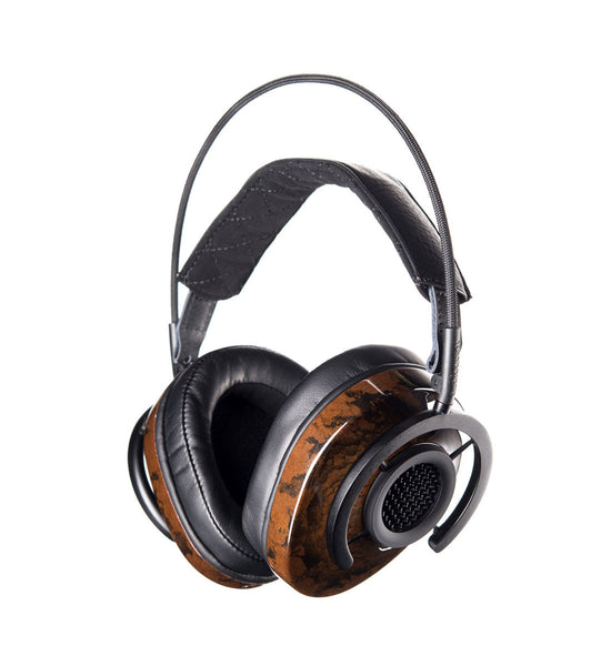 NightHawk Headphones