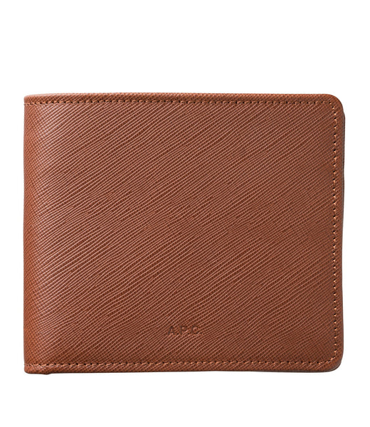 Aly Wallet