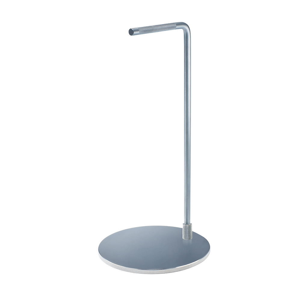 Headphone Stand | Silver