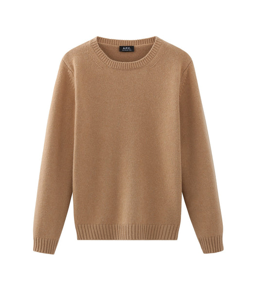 Serges Sweater