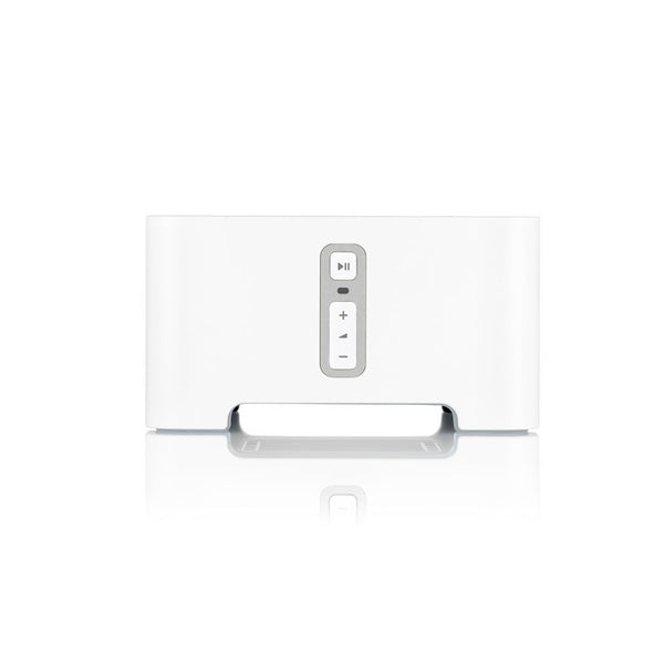 CONNECT Wireless Music Streamer