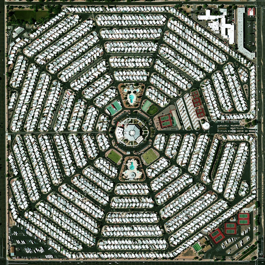 Modest Mouse Strangers to Ourselves 180g 2LP