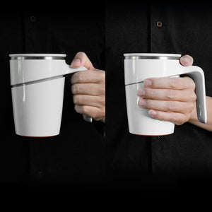 Anti-Spill Cup - SuperCoolTrends