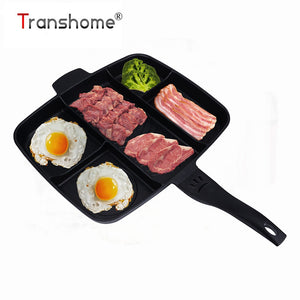 MASTER PAN NON STICK - SuperCoolTrends