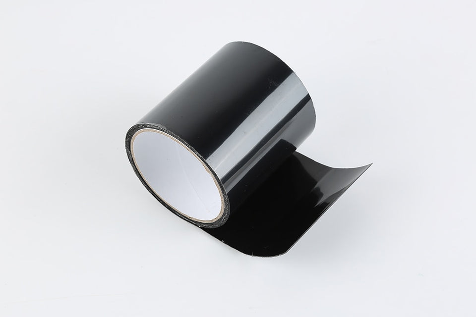 Super Strong Tape  (Buy 2 get 1 FREE) - SuperCoolTrends