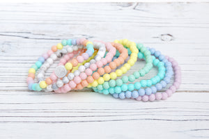 Choose Your Own Pair - Pastel Rainbow