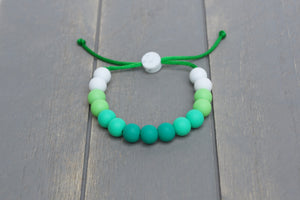 Ombre Party Pack (5 bracelets)