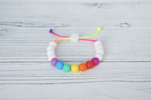 Unicorn Party Pack (5 bracelets)
