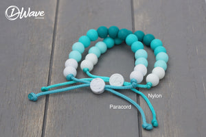 Mermaid Party Pack (5 bracelets)