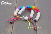 Load image into Gallery viewer, Unicorn Party Pack (5 bracelets)