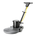Karcher BDP 51/2000 C High Speed Floor Machine