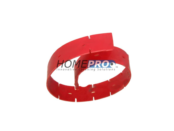 1011232 Front Squeegee Parts & Accessories
