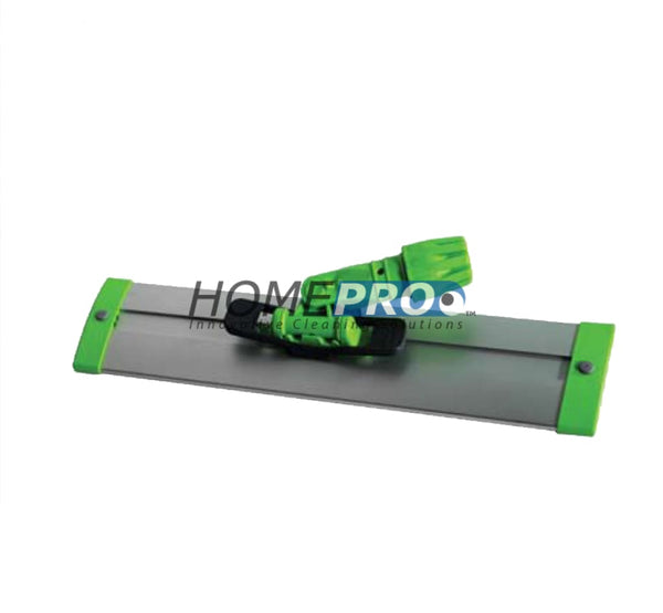 18/45 Aluminum Slide Frame Mop Head Rsu50/45Vsn Supplies