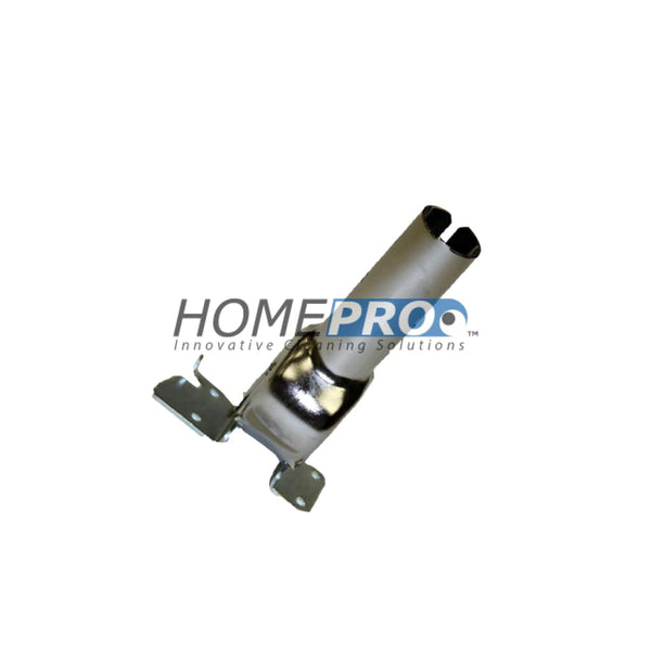 36648A-2Sv Handle Socket With Spring Parts & Accessories