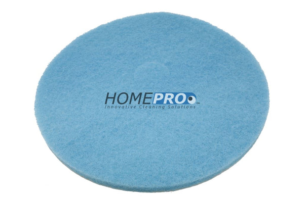 402121 Burnishing Pad Supplies