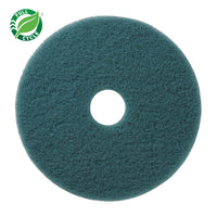402320 Burnishing Pad