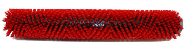 47623930 Red Roller Brush Complete Parts & Accessories