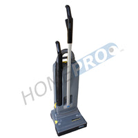Windsor Sensor S2 HEPA 12 inch Vacuum (new edition)