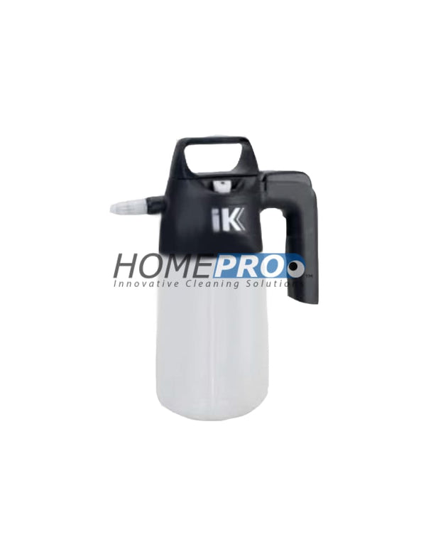 81771 Handheld Multi Sprayer Supplies