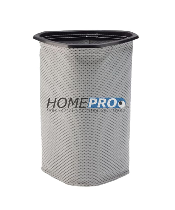 834000 Filter Bags Parts & Accessories