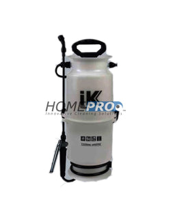 iK Foaming 9 Sprayer