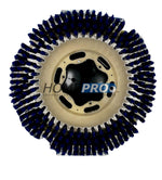 86000220 13 Inch Polypropylene Brush Parts & Accessories