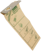 86000460 Genuine Windsor Versamatic Filter Bag 10 Pack
