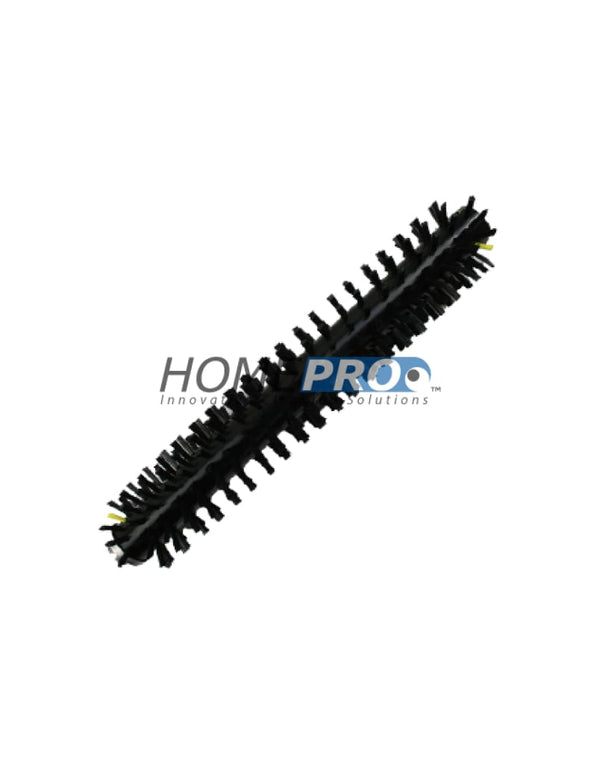 86001150 Brush Assembly 18 Inch Parts & Accessories